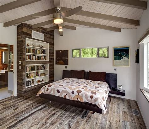 ideas ductless ac pinterest hvac air conditioning