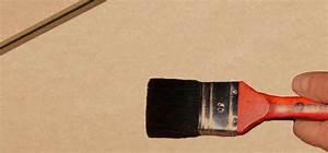 Mdf Platte Streichen : mdf platten lackieren anleitung und tipps ~ Markanthonyermac.com Haus und Dekorationen