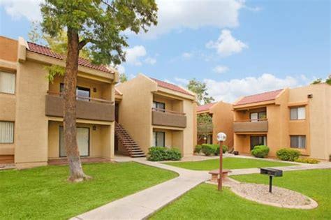 2001 W Union Hills, Phoenix, Az, Estados James Bond Apartment Ascott Apartments Shanghai Crystal Lakes Miami Fl Cooper Green Gulf Stream Tanah Rata Dakota Seattle Noosa Beach