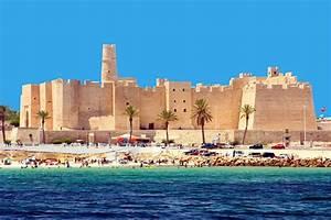 Djerba Hammamet Travel Guide