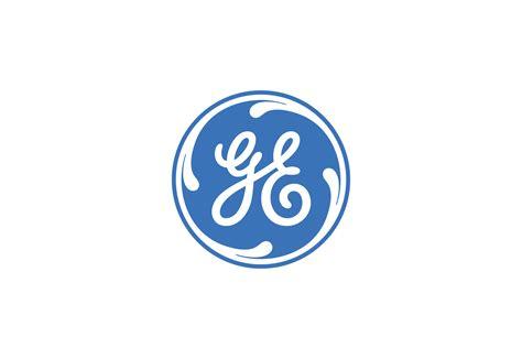 General Electric logo | Conglomerate logo, Engineering ...
