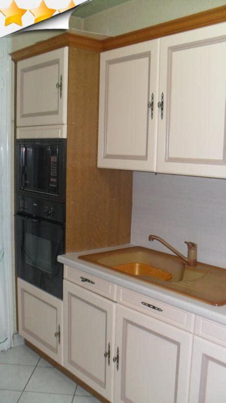 relooking cuisine relooking d 39 une cuisine scs multiservice