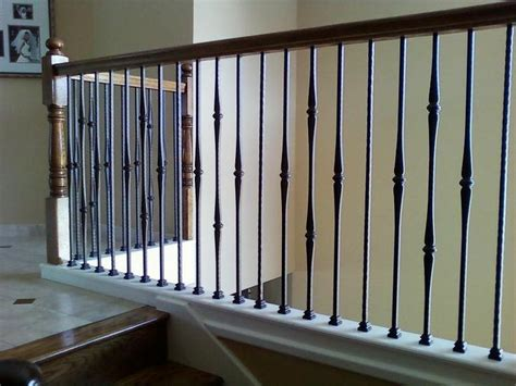 metal bannister 100 bp gas gift card for only 93 free mail delivery iron balusters world and old world