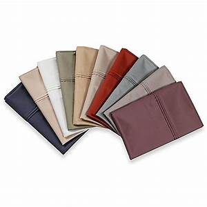 sheet sets at bed bath and beyond decoration news With bamboo cotton sheets bed bath beyond