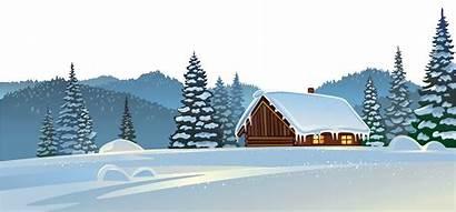 Clipart Winter Snow Ground Freepngclipart