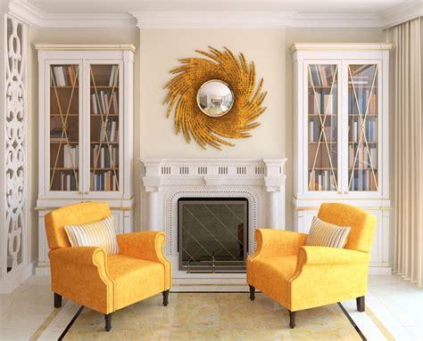 quick  easy home makeover ideas zing blog