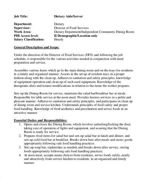 sanitation worker description resume cv cover letter