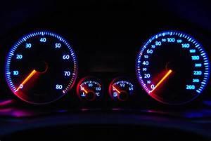 Free Images : vehicle, auto, gauge, steering wheel