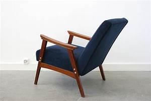 Fauteuil Années 50 : fauteuil vintage design italien ann es 50 lausanne suisse ~ Dallasstarsshop.com Idées de Décoration