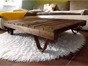 Shabby Look Möbel : der artikel mit der oldthing id 39 14470638 39 ist aktuell ausverkauft ~ Orissabook.com Haus und Dekorationen