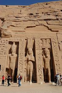 69 best images about Egypt on Pinterest | King ...