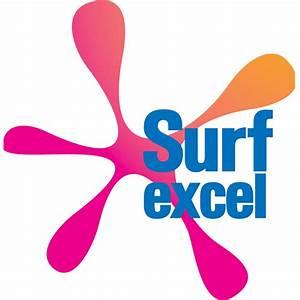 Surf Excel celebrates Ramazan with #madadekibadat | Indian ...