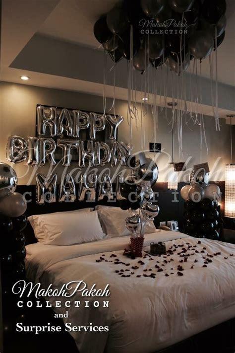 create  romantic valentines day bedroom