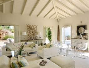 moderner landhausstil wohnzimmer 23 wohnideen für mediterrane einrichtung und garten gestaltung