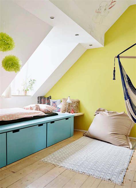 rangements chambre optimiser rangement chambre maison design bahbe com