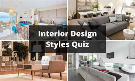 interior design quiz decoratingspecialcom