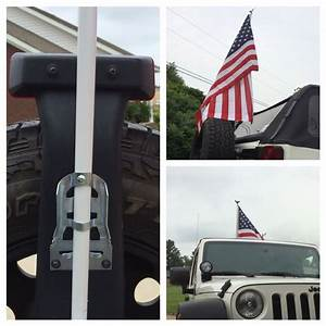 12009 best preppy vehicles images on pinterest jeep With kitchen cabinets lowes with vineyard vines whale sticker