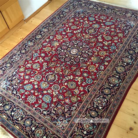 Wertvolle Teppiche Erkennen by Wertvolle Teppiche Tbriz Babaei Iran Ca X Cm Erzielter