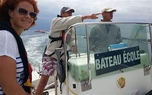 Permis Bateau Royan : en bateau presque tout est permis sud ~ Melissatoandfro.com Idées de Décoration