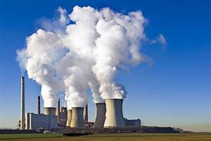 New Hydrofluorocarbon target of India to eliminate one ...
