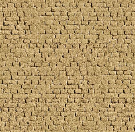 bricksmallplaster  background texture brick