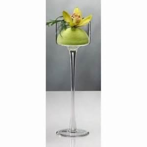 Teelichthalter Glas Mit Stiel : glas kerzenhalter g nstig online kaufen bei yatego ~ A.2002-acura-tl-radio.info Haus und Dekorationen