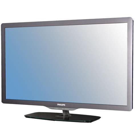 fernseher auf raten ohne bank tv ger 228 te im test welcher fernseher passt am besten zu mir welt