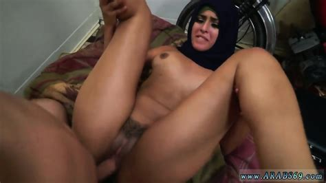 Amazing Hardcore Rough Sex And Milf Mature Mom Brunette Xxx Took A Fabulous Refugee Home EPORNER