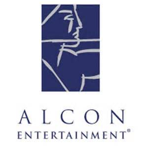 Alcon Sinking Pa Number by Alcon Jpg