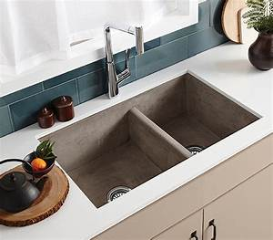 native trails nskd3321 farmhouse 33 inch nativestone With 33 inch farmhouse apron sinks