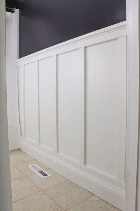 Board And Batten Bathroom Diy  Angela Marie Made. Quality Tile Bronx. Basement Ideas. Euro Style Cabinets. Small Utility Sink. Princeton Nutrients. Pendant Light. Custom Home Builders Charlotte Nc. Moravian Star Pendant