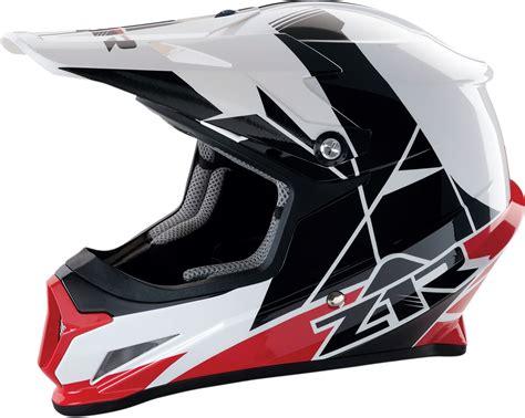 Z1r Rise Helmet Red 2xl 0110-5117