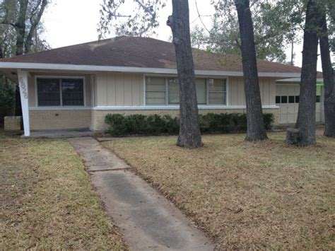 casas de dueno  dueno en houston tx  sale