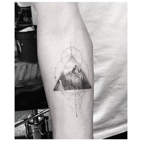 best 25 line tattoos ideas on