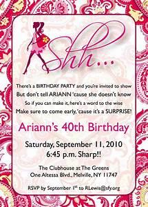 Surprise 80th Birthday Sayings