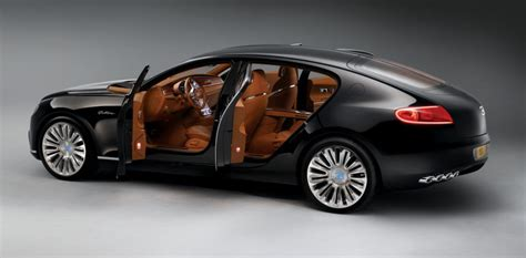 Bugatti bolide accelerates at a very rapid rate as compared to other sports cars. 2020 Bugatti Galibier design