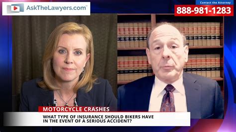 There is a requirement in the state of texas for any driver to prove they are financially responsible for any accidents they might cause. Interview: Texas Motorcycle Laws Every Rider Needs to Know