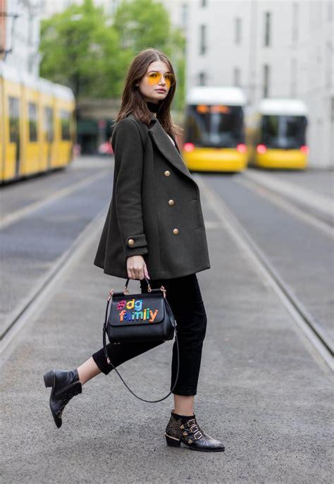 Fall Fashion Trends Under $100  Popsugar Fashion