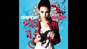 Ruleta - Danna Paola