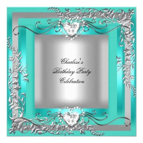 images   birthday party invitations