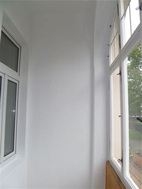 Wohnung Mit Garten Zittau by S 220 Dseite Komturstra 223 E Zittau Stadt Wohnung Mit Loggia