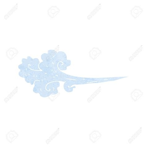 Clip Of Gust Of Wind Clipart Clipground
