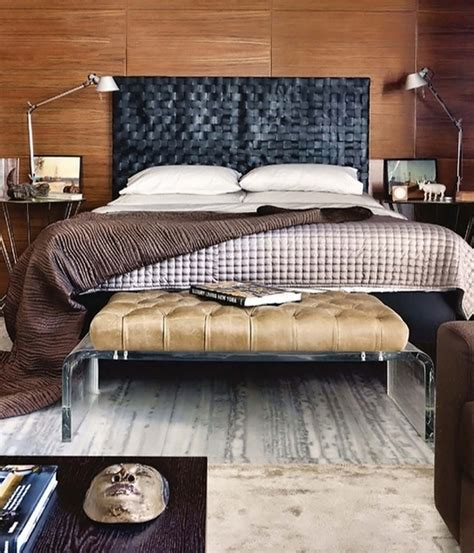 Bedroom Decorating Ideas Masculine by Masculine Bedroom Decorating Ideas