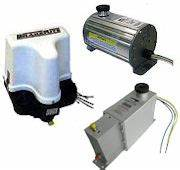 Electric Over Hydraulic Pump Wiring Diagram : electric hydraulic trailer brake actuators at trailer ~ A.2002-acura-tl-radio.info Haus und Dekorationen