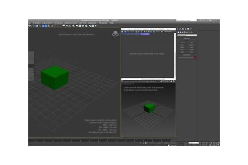 3ds max theme download :: isophcecount
