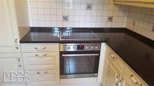 Lechner Arbeitsplatten Preise : pin von achim fuchs auf maas gmbh kitchen kitchen cabinets und cabinet ~ Eleganceandgraceweddings.com Haus und Dekorationen