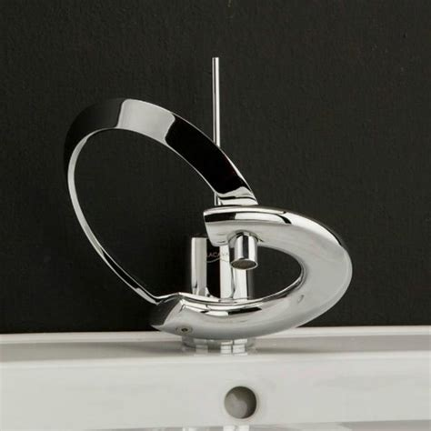 Modern Faucets For Bathroom by 22 Original Modern Bathroom Faucets To Update Bathroom Design