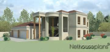 mansions designs designing for space house plans t483d nethouseplansnethouseplans