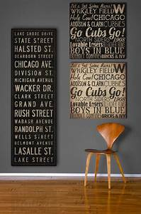 Wall art designs canvas quotes unique chairs
