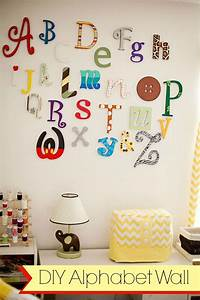 Alphabet wall letters archives baby making machine for Abc wooden wall letters